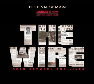250px-The_Wire_-_Season_5.jpg