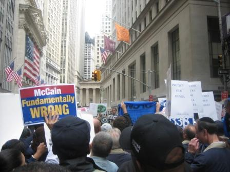 AFL-CIO Bailout Rally 005.jpg