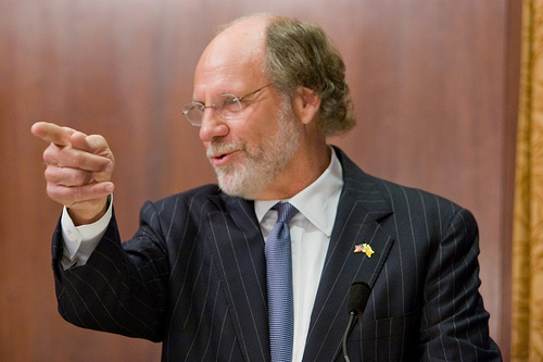 Corzine Points.jpg
