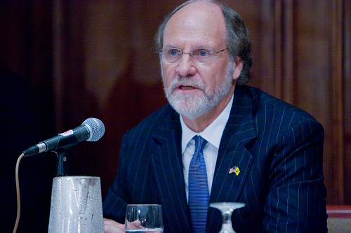 Corzine Seated.jpg