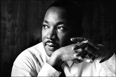 DR. King pic hands folded.JPG