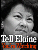 Elaine Cho.jpg