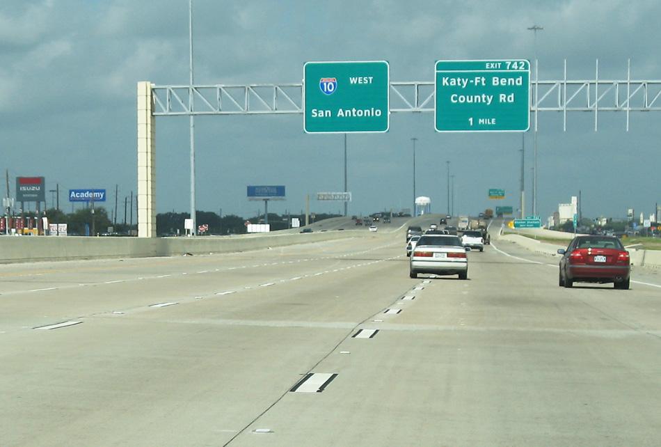 Houston ring road.jpg
