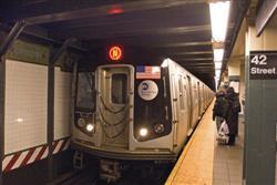 MTA Car.jpg