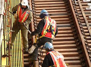 MTA Workers.jpg