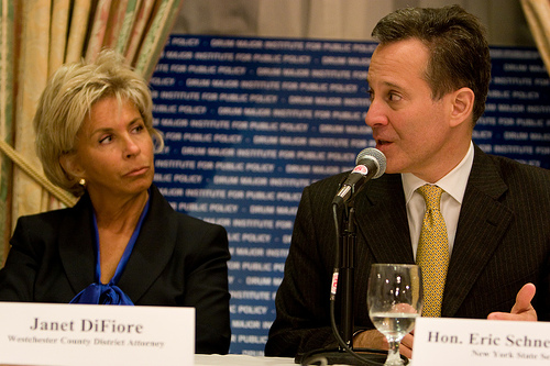 Schneiderman and DiFiore.jpg