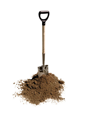 Shovel%20ready.jpg