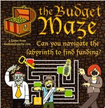 budget maze.png
