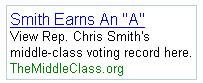 c_smith ad.jpg