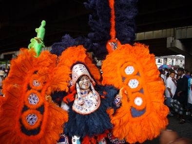 mardi gras indian 1 small.JPG