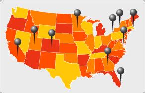 mayorTV map.jpg
