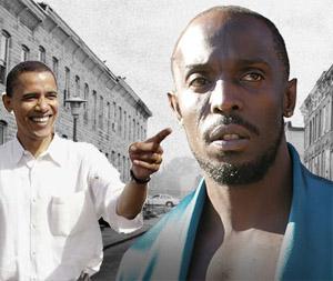 obama_omar300.jpg