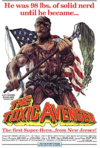 toxic_avenger_movie_poster.jpg