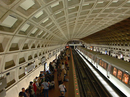 washington-dc-metro-subway.jpg